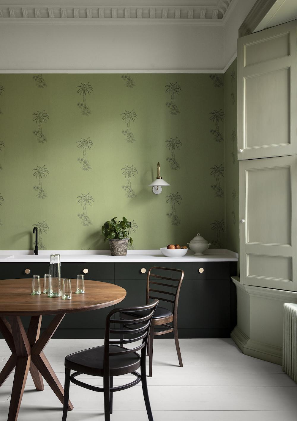 Styling ID tips en trends Rustgevende neutrale kleuren geven interieur harmonie 7