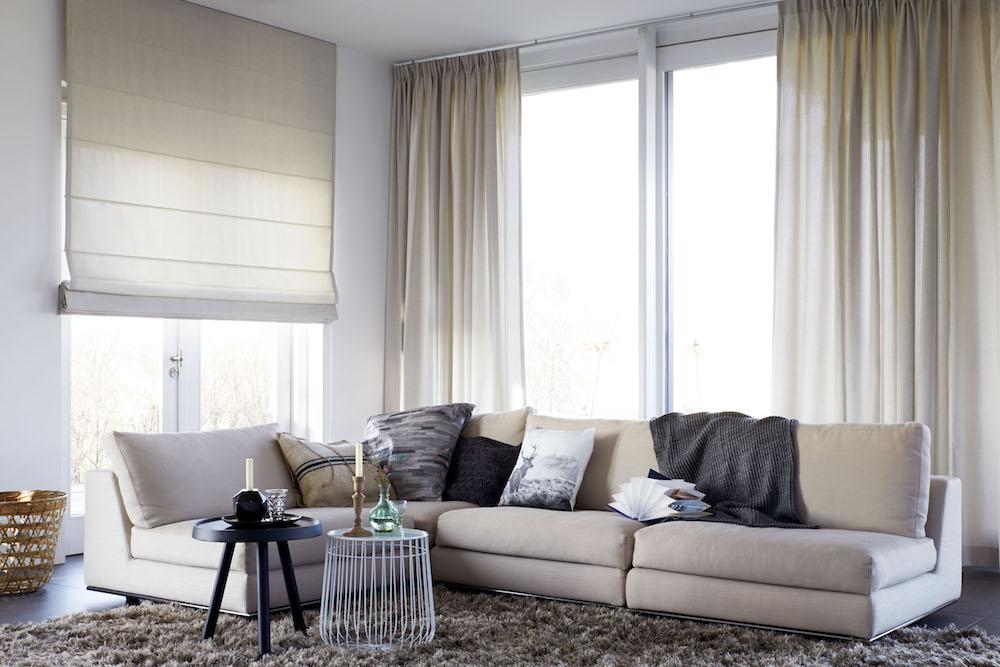 Styling ID tips en trends artikel Duurzame raamdecoratie 5