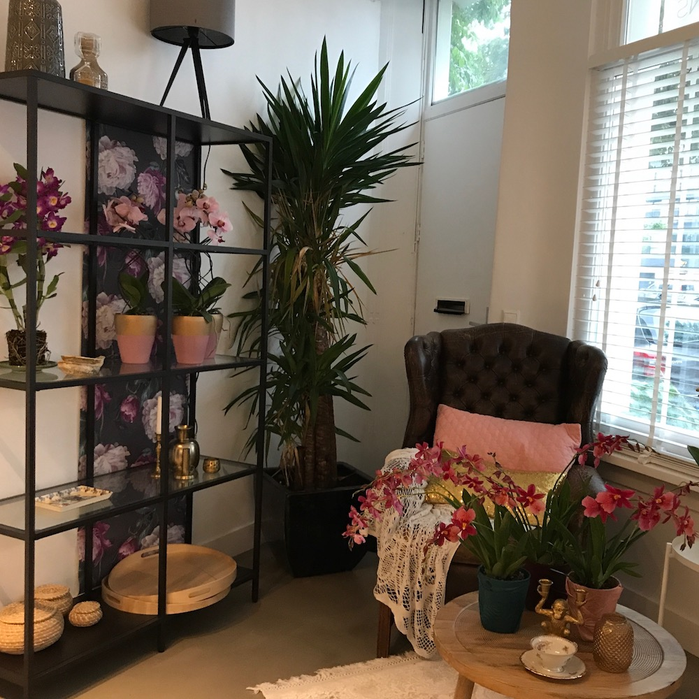 Styling ID Blog Orchideeen zijn hip en maken happy 15