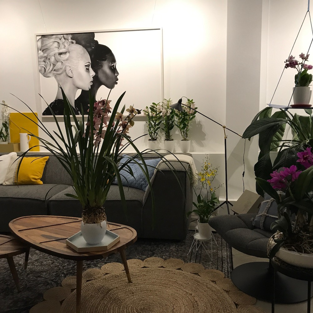 Styling ID Blog Orchideeen zijn hip en maken happy 16