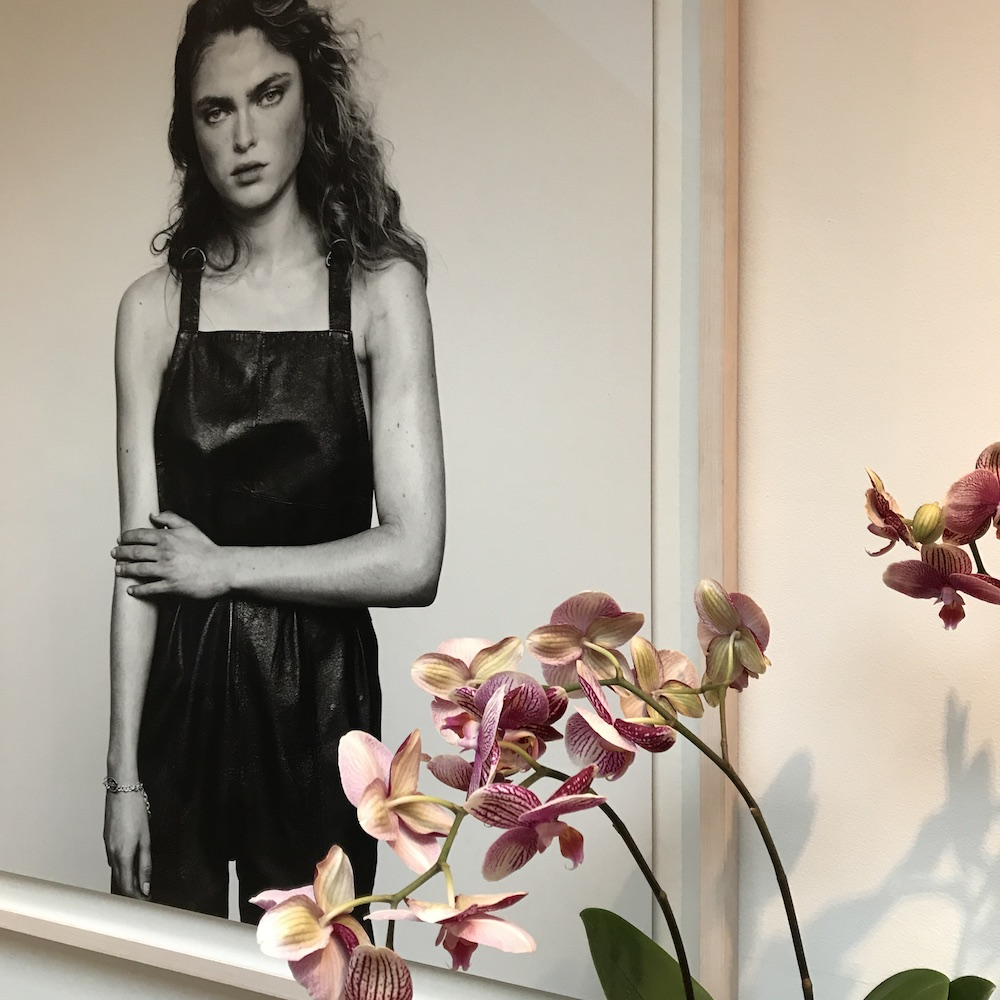 Styling ID Blog Orchideeen zijn hip en maken happy 6