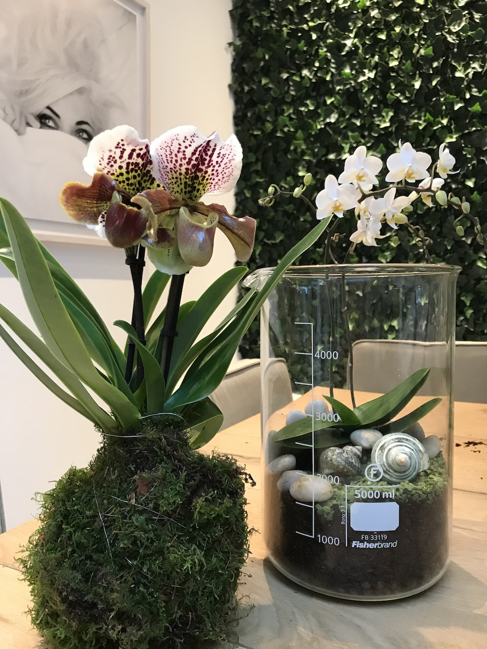 Styling ID Blog Orchideeen zijn hip en maken happy 7