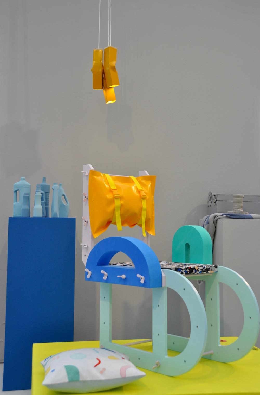 Styling ID Blog showUP Een feest voor nieuw design brands en trends 19