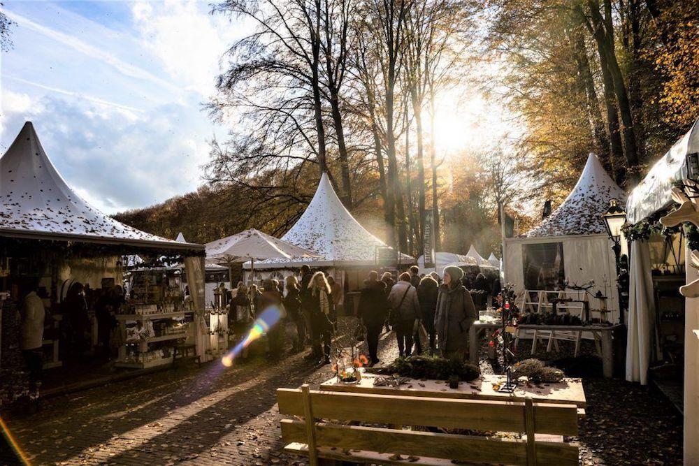 Styling-ID-Beurzen-en-evenementen-Spirit-of-Winterfair-Paleis-het-Loo