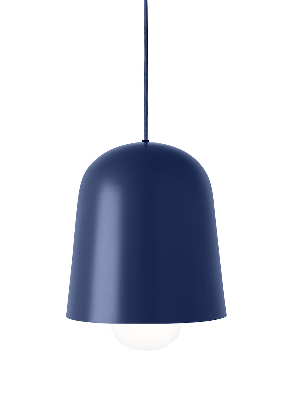 Styling ID Tips en Trends Welke dutch design lamp past bij jou? PUIK Designlamp Cone 2