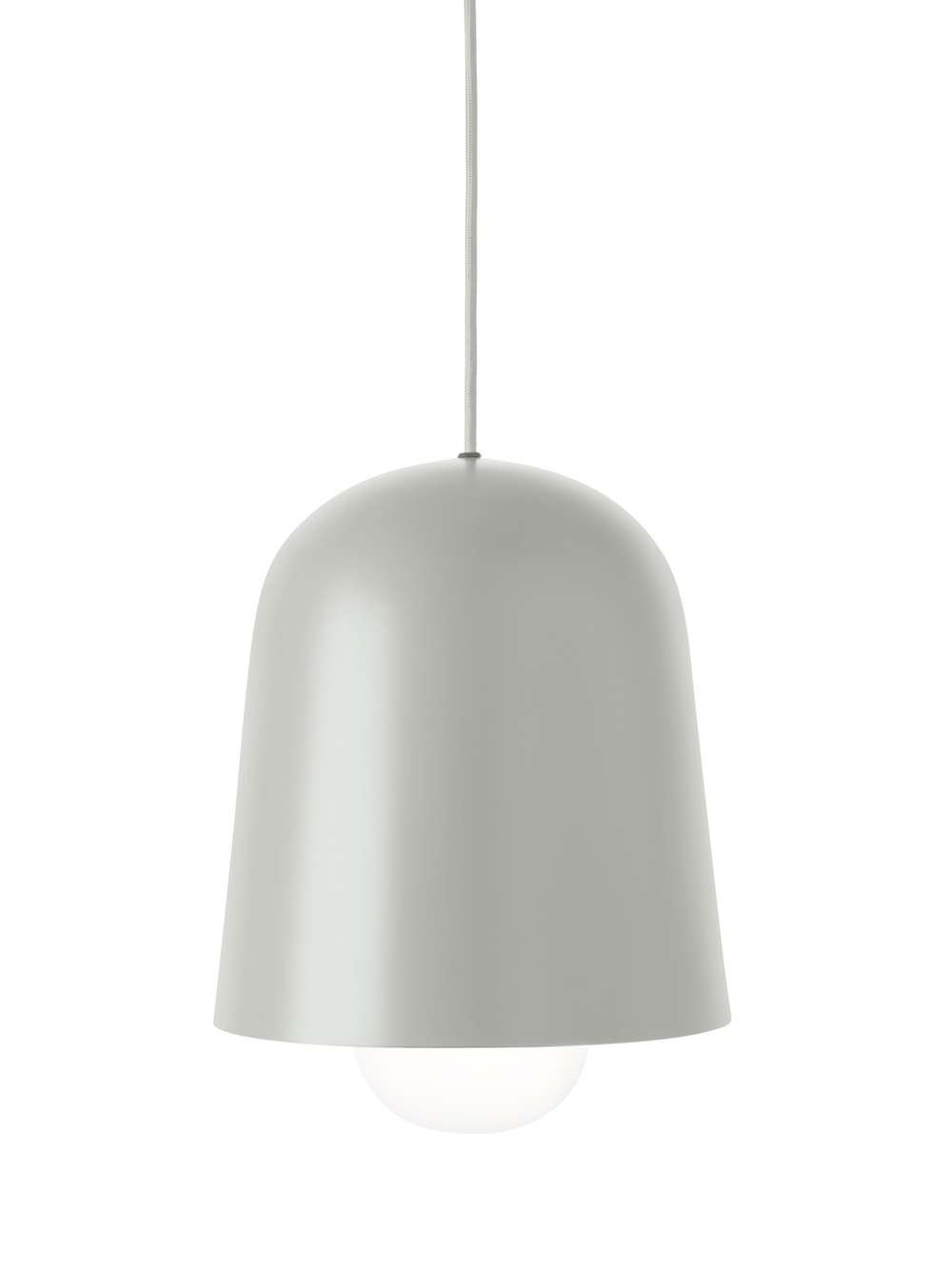 Styling ID Tips en Trends Welke dutch design lamp past bij jou? PUIK Designlamp Cone 4
