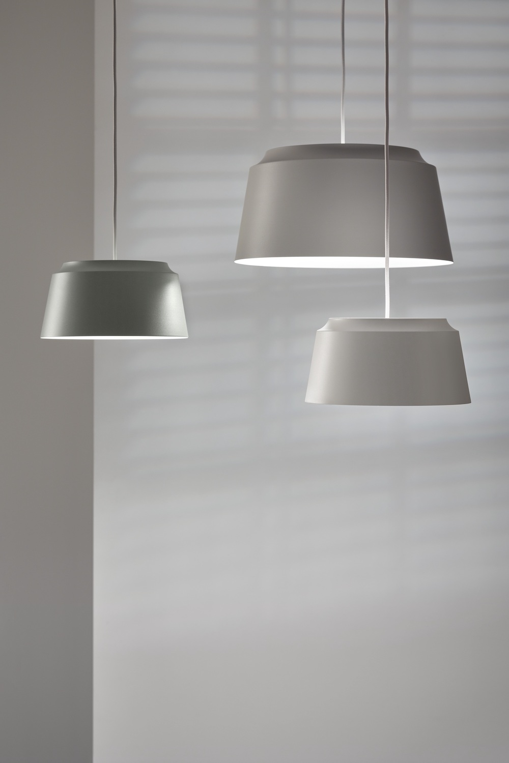 Styling ID Tips en Trends Welke dutch design lamp past bij jou? PUIK Designlamp Groove 2