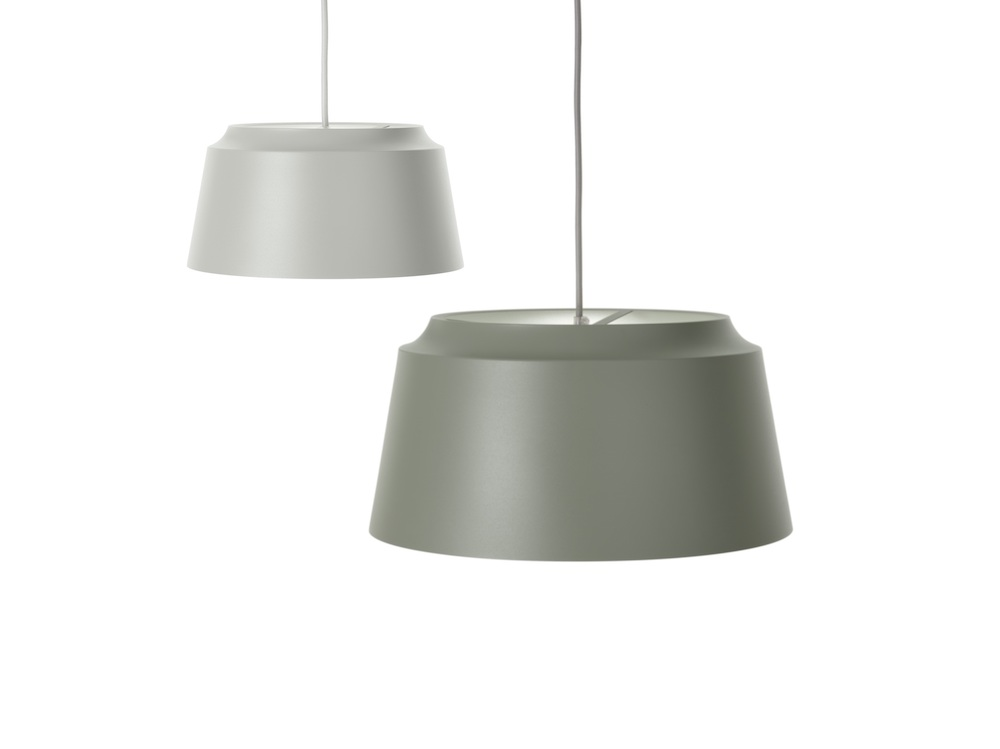 Styling ID Tips en Trends Welke dutch design lamp past bij jou? PUIK Designlamp Groove 3