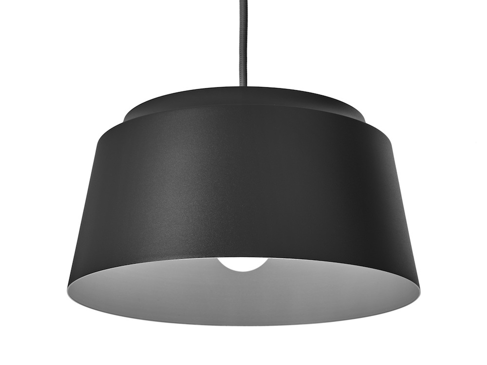 Styling ID Tips en Trends Welke dutch design lamp past bij jou? PUIK Designlamp Groove 4