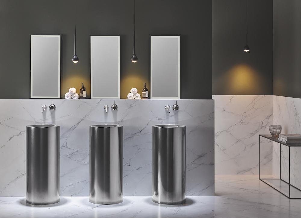 Styling ID Blog Sfeerverlichting in de badkamer geeft je een ontspannen gevoel alape 3