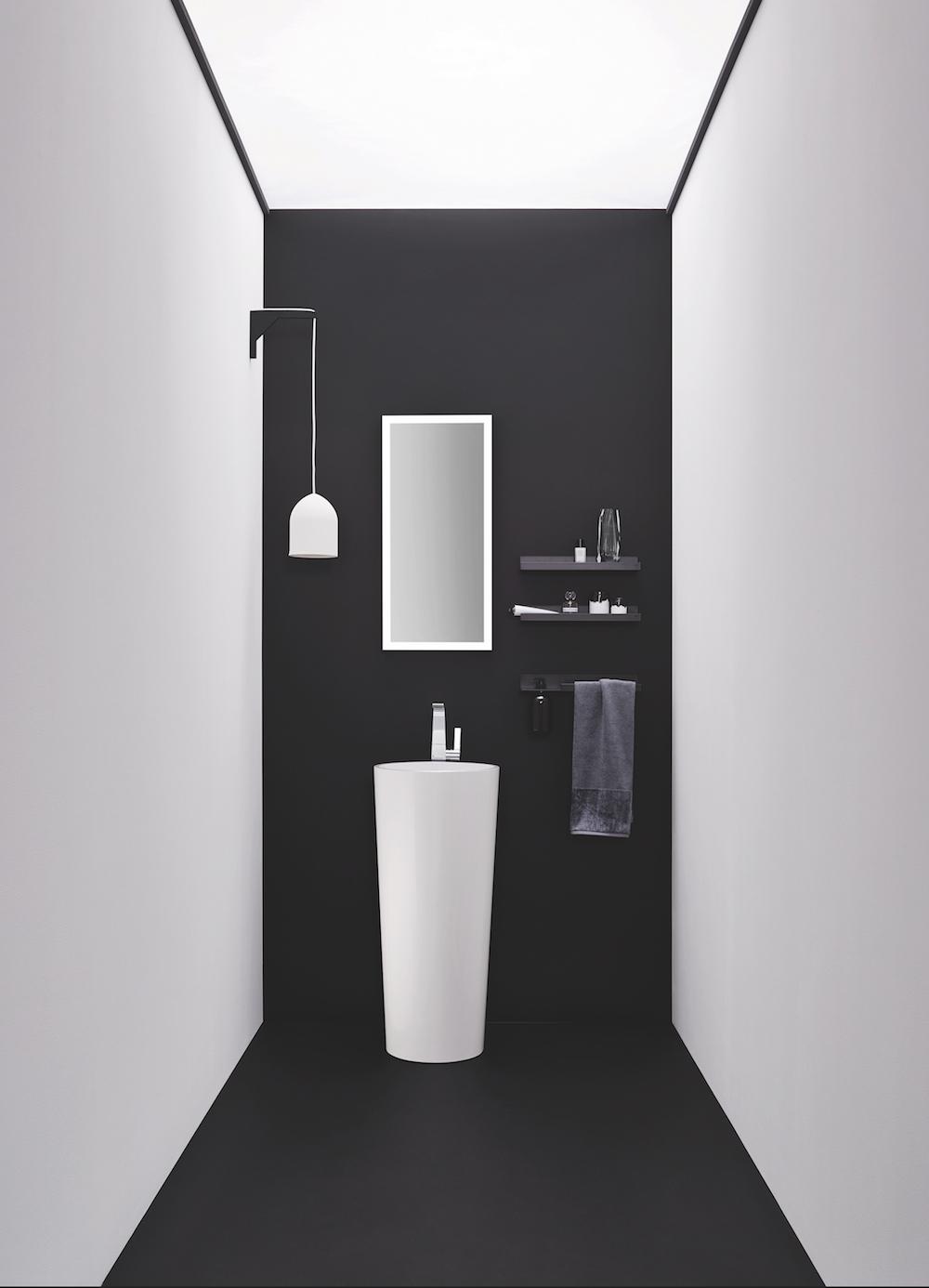 Styling ID Blog Sfeerverlichting in de badkamer geeft je een ontspannen gevoel alape 5