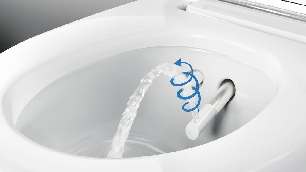 Styling ID Tips en Trends Een douchewc zorgt voor een hygienisch onderlichaam 4