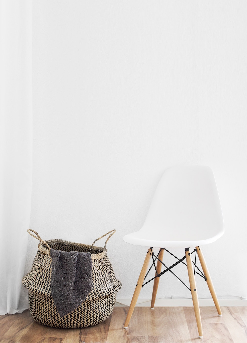 Styling ID blog Fris winter wit interieur 2