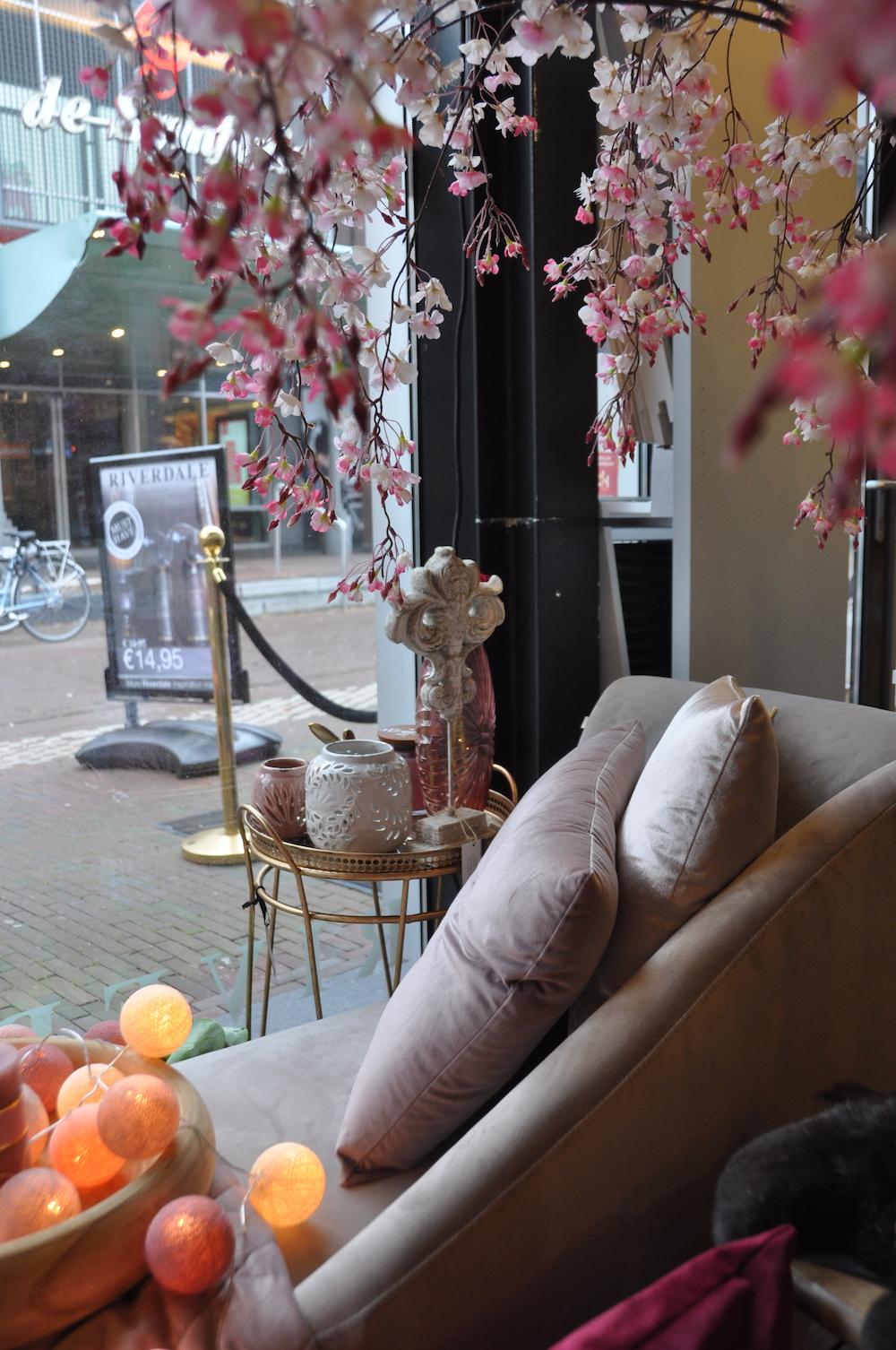 Styling ID Blog Raamdecoratie en zonwering nodig? Kies voor de lokale specialist! 10