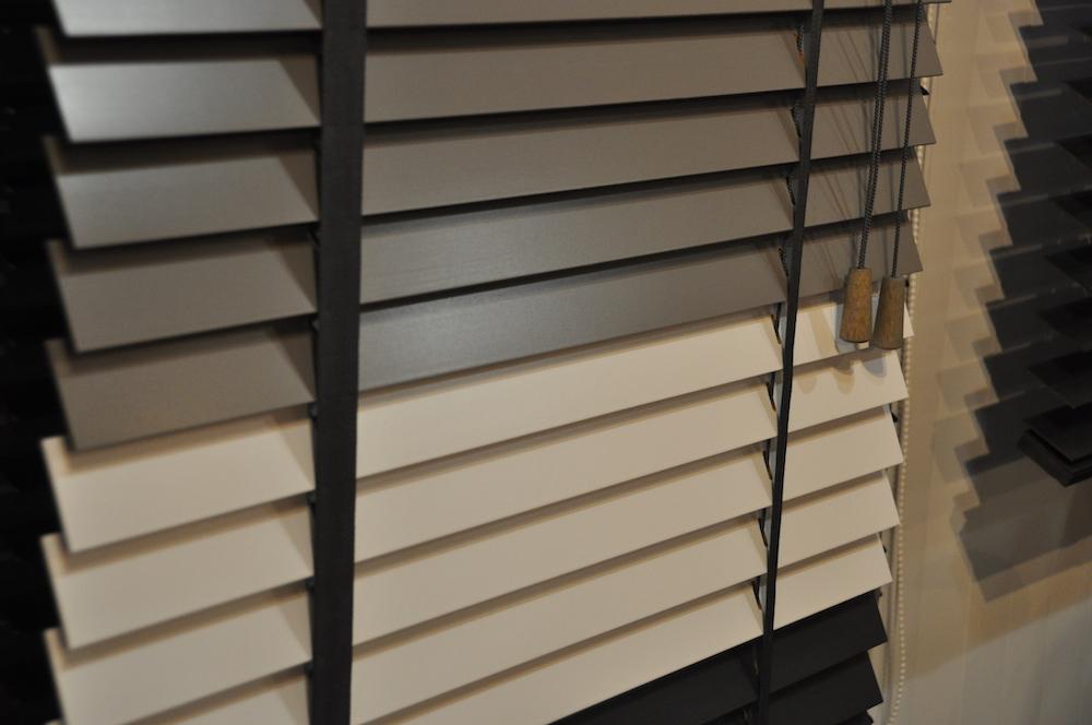 Styling ID Blog Raamdecoratie en zonwering nodig? Kies voor de lokale specialist! 2