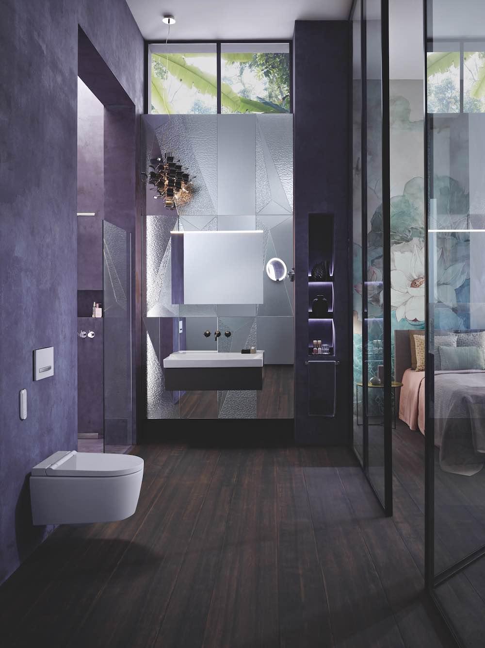 Styling ID tips en trends Douchewc AquaClean Sela is eleganter met extra comfort 4