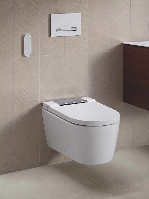 Styling ID tips en trends Douchewc AquaClean Sela is eleganter met extra comfort 6