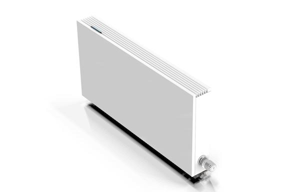 Styling ID Tips en Trends de radiator van de toekomst 4