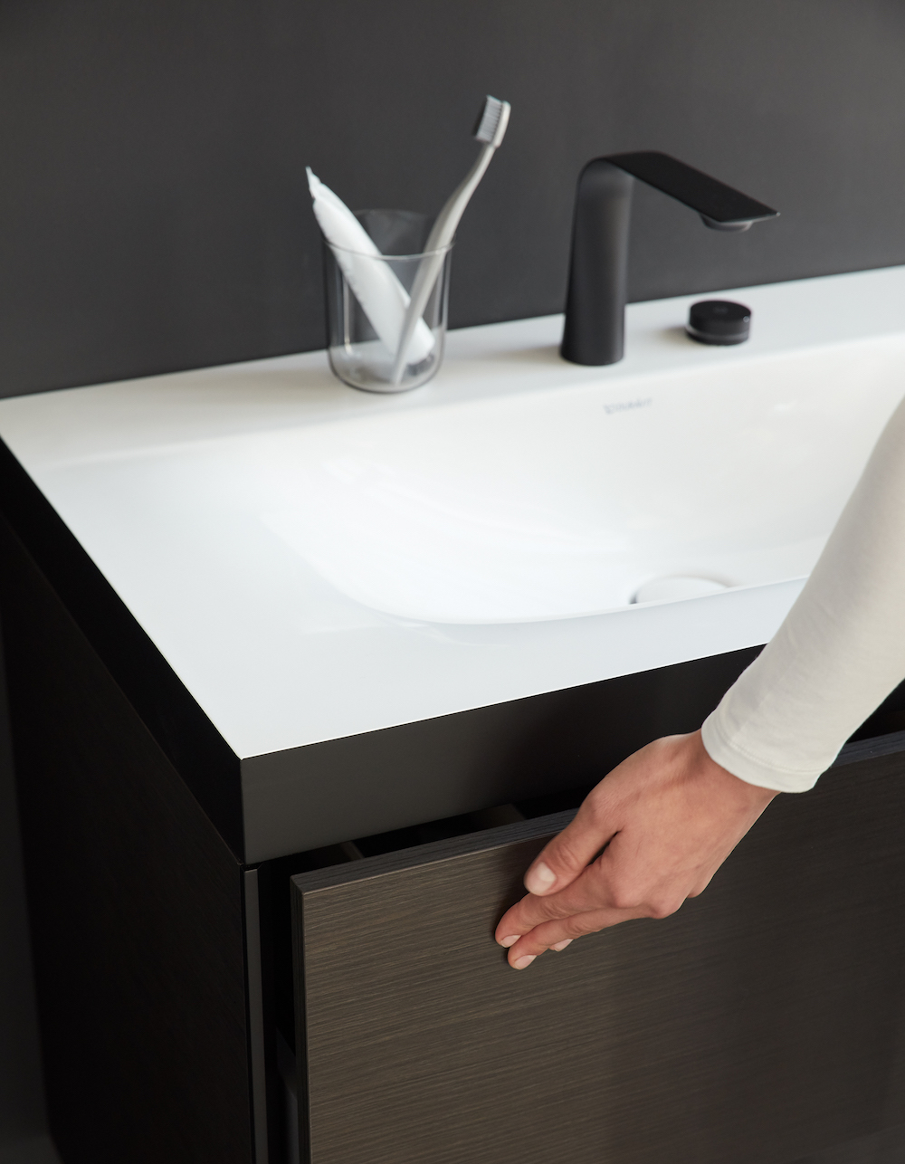 Styling ID tips en trends Binnenkijken in de badkamer van de toekomst 3