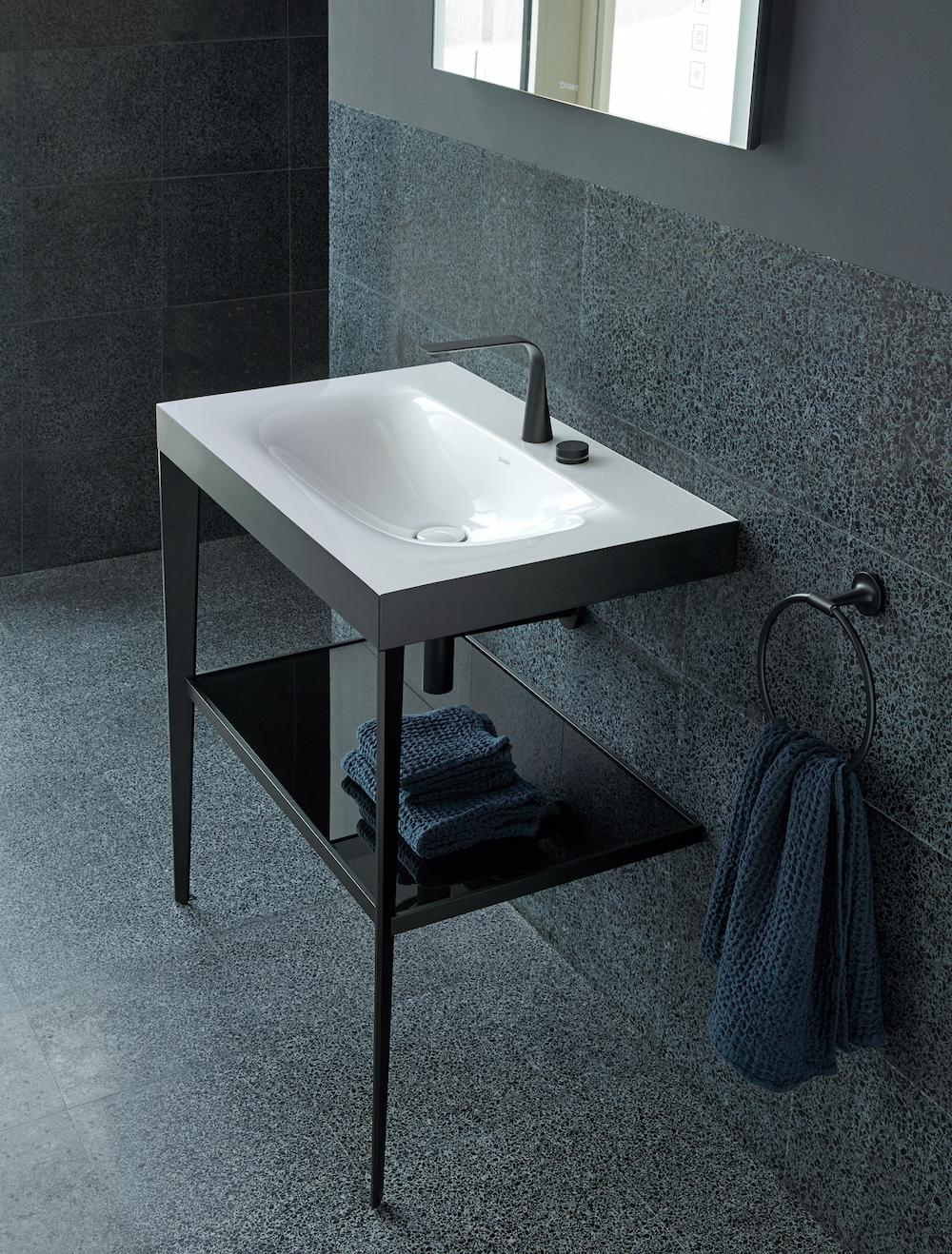 Styling ID tips en trends Binnenkijken in de badkamer van de toekomst 4