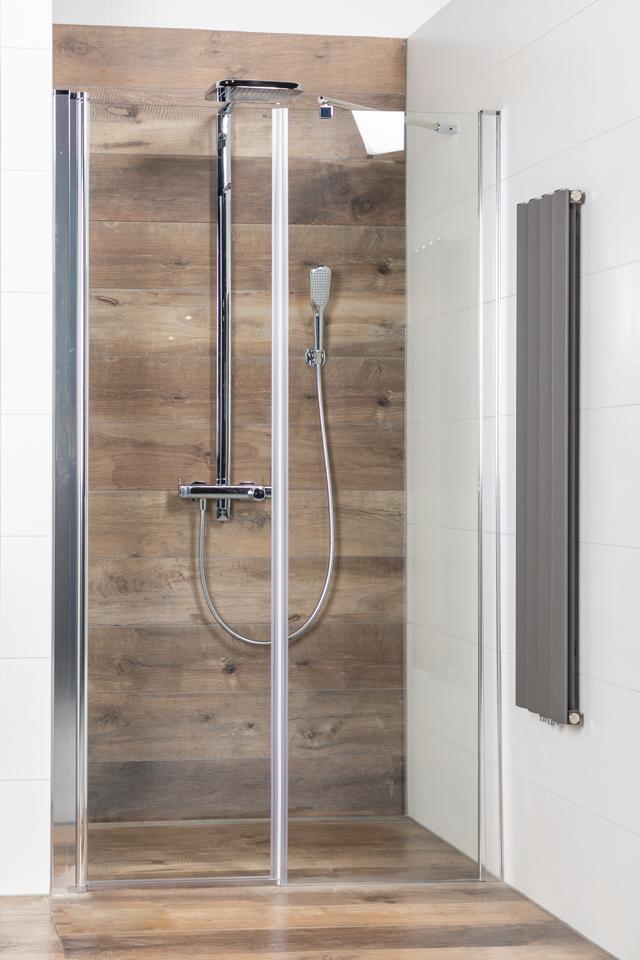 Styling ID BLOG Elektrische designradiatoren voor in de badkamer 5