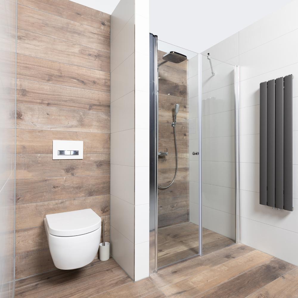Styling ID BLOG Elektrische designradiatoren voor in de badkamer 6