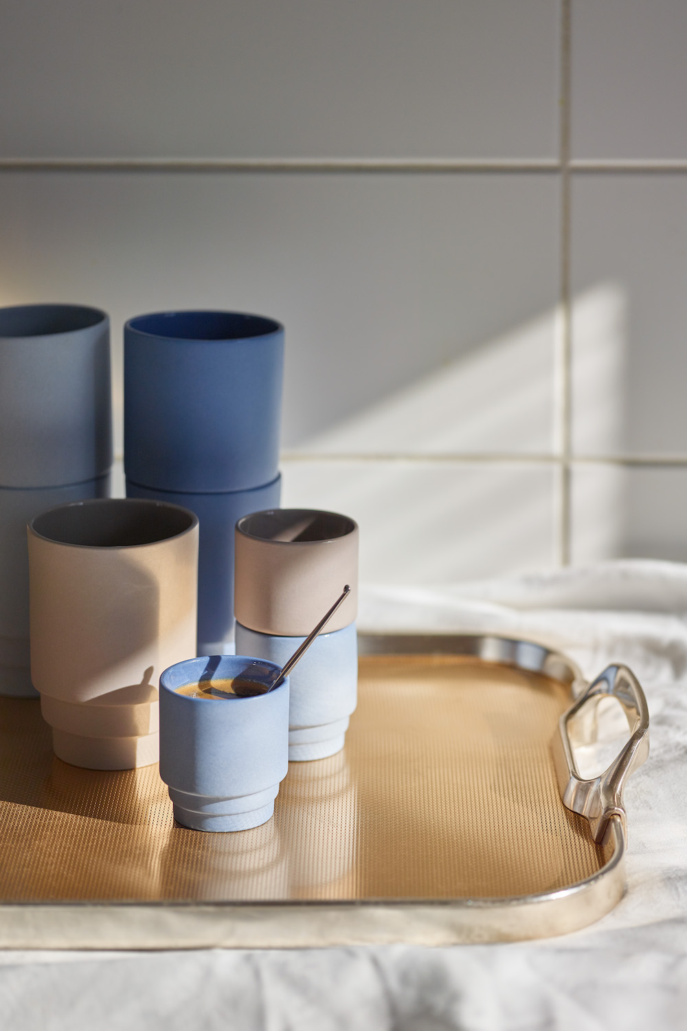 Styling ID tips en trends Start de maandagochtend fris en fruitig Monday Mug en Monday Espresso 3 - puikdesign.nl