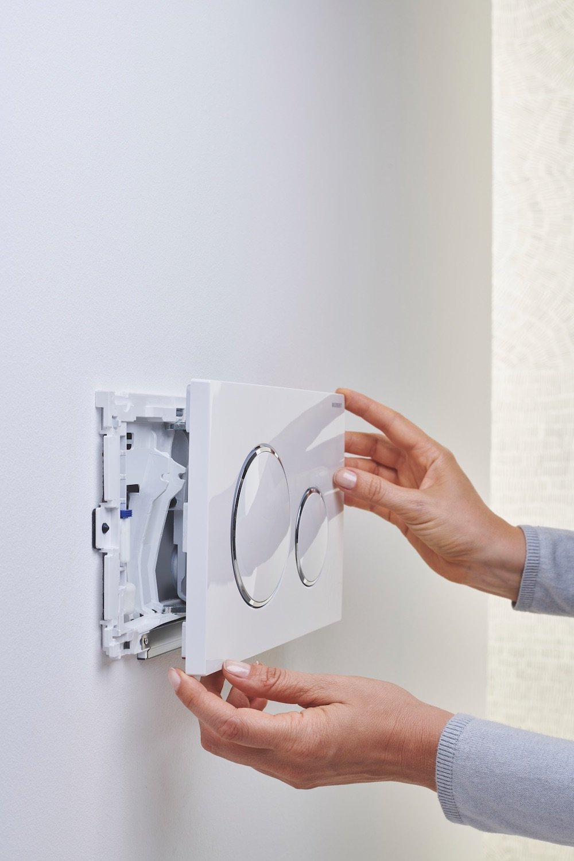 Styling ID Tips en Trends Altijd een fris ruikend toilet 3