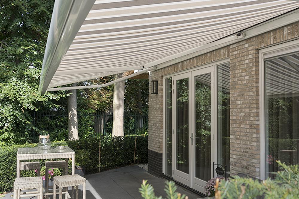 Styling ID Blog 5 ultieme tips voor de aankoop van jouw zonnescherm