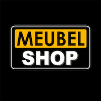 Content writer en Blogger van Meubelshop Emmen