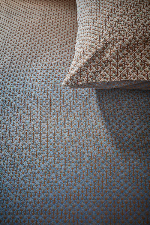 Styling ID tips en trends Chique bedlinnen in Art Deco stijl