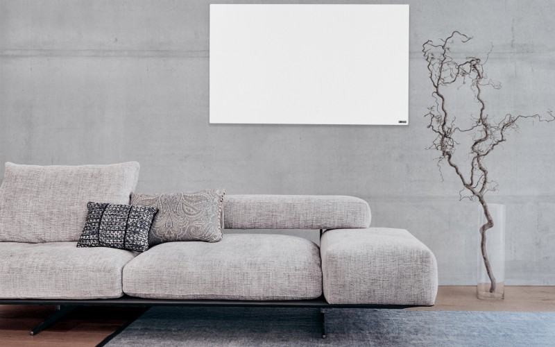 Styling ID Tips & Trends Wonen in 2020 redwell-infrarood-verwarming-we-line-wand-model-