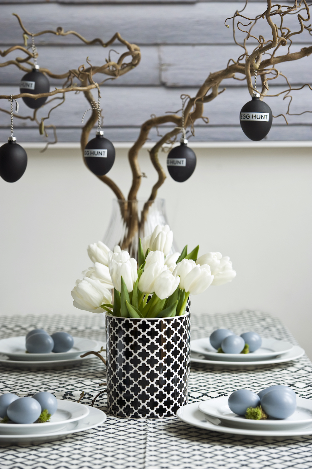 Styling-ID-Tips-en-Trends-Takken-en-tulpen-voor-Pasen-4