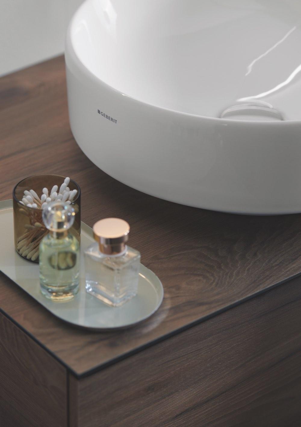 Styling ID Tips en Trends Stijlvolle onderkasten voor de badkamer 3