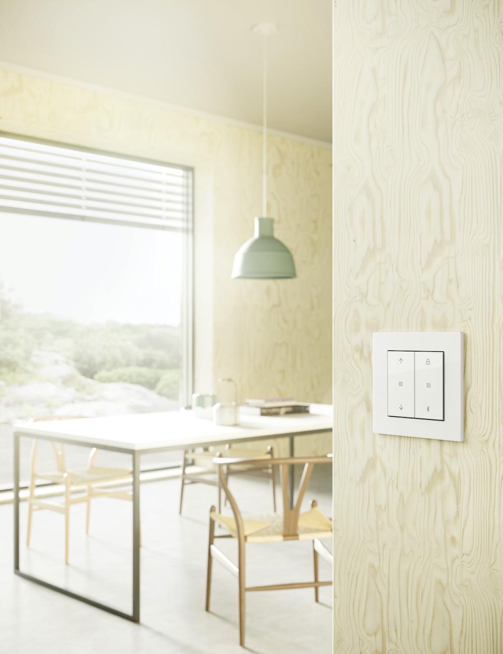 smart-home-systeem-3000-van-gira