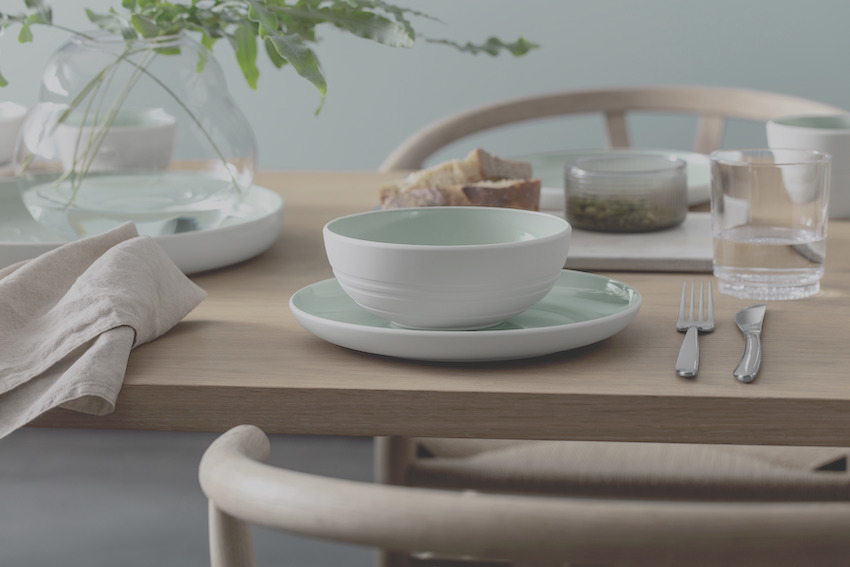villeroy-and-boch-breidt-love-concept-uit 3