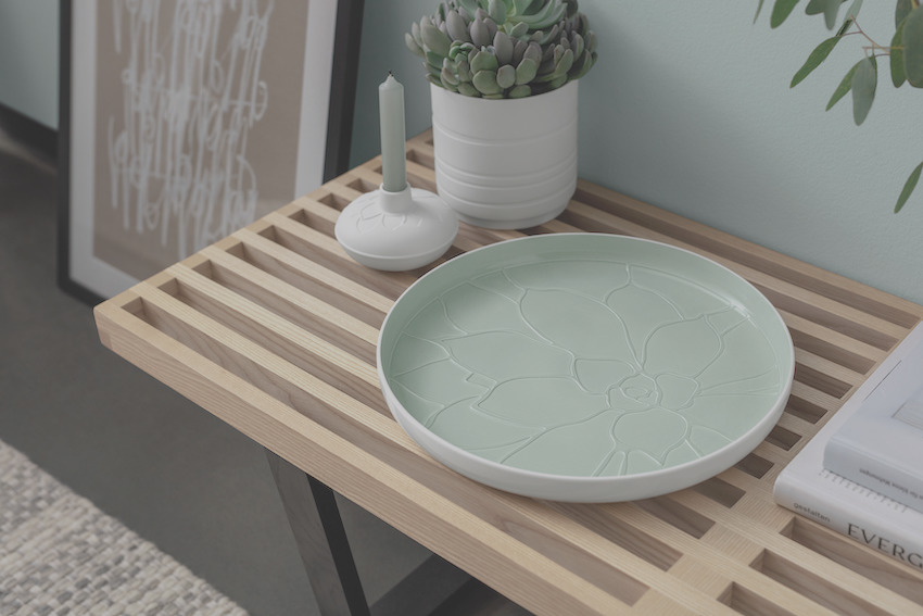 villeroy-and-boch-breidt-love-concept-uit 5