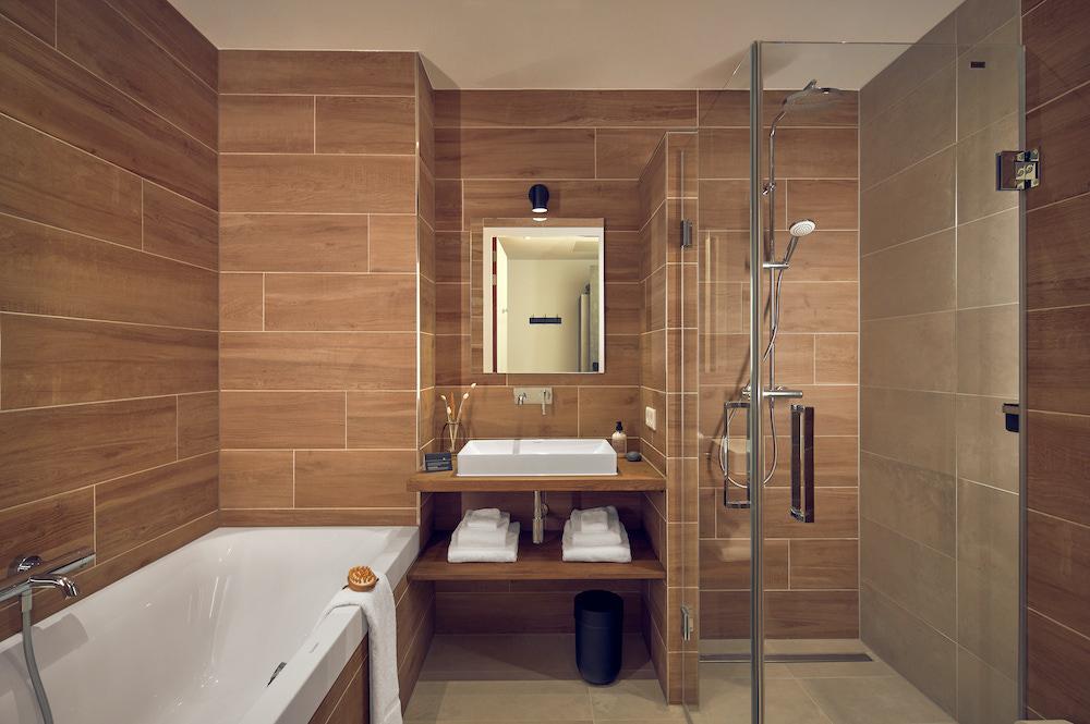 boutique-hotel-beekhuizen duravit 3