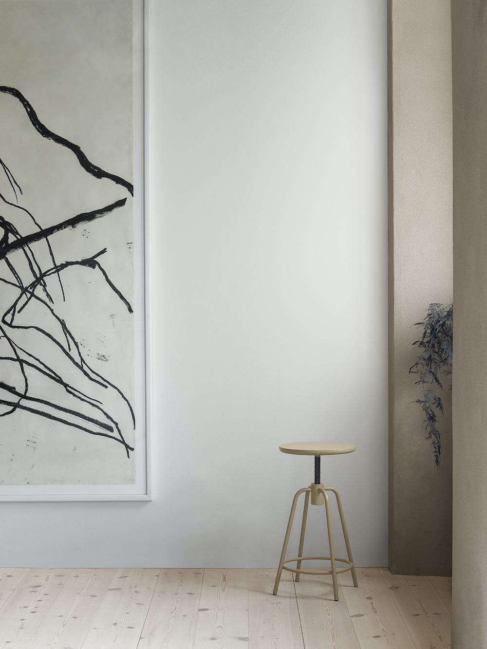 blomus-atelierkruk-met-klassieke-look
