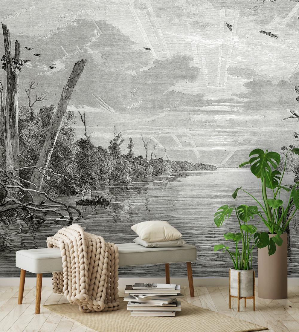 daringwalls-behang-wide-river