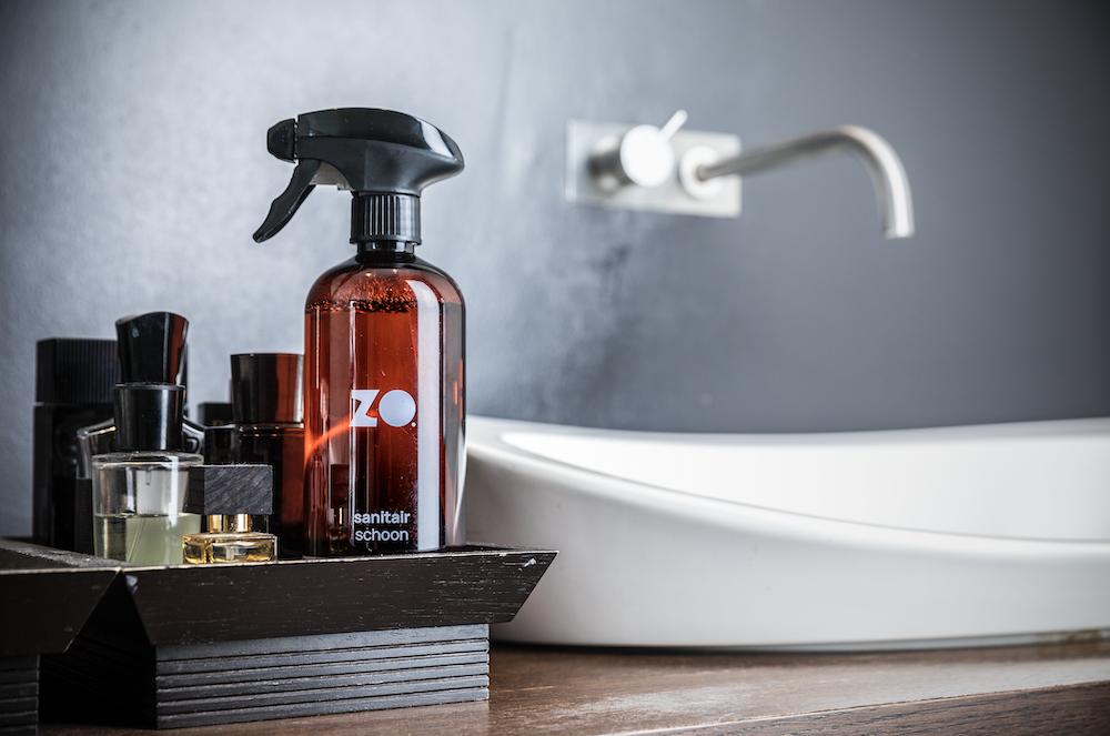 zo-de-nieuwe-manier-van-schoonmaken badkamer