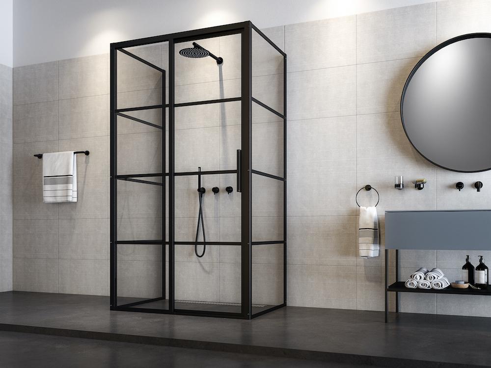 industriele-schuifdeuren-voor-de-douche 5