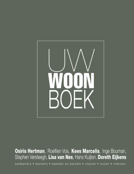 cover woonboek 2020