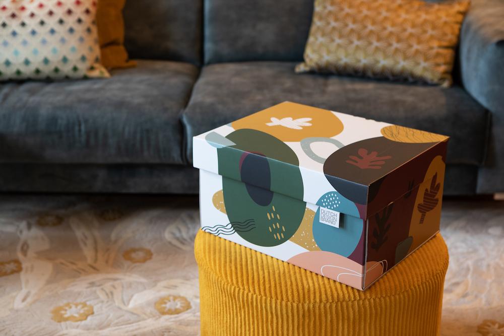 dutch-design-brand-brengt-romantische-stillevens-tot-leven-doodles-storage-box-2