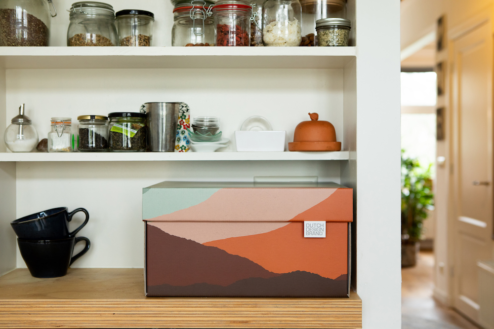dutch-design-brand-brengt-romantische-stillevens-tot-leven earth-storage-box