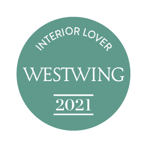 Westwing Interior Lover teal