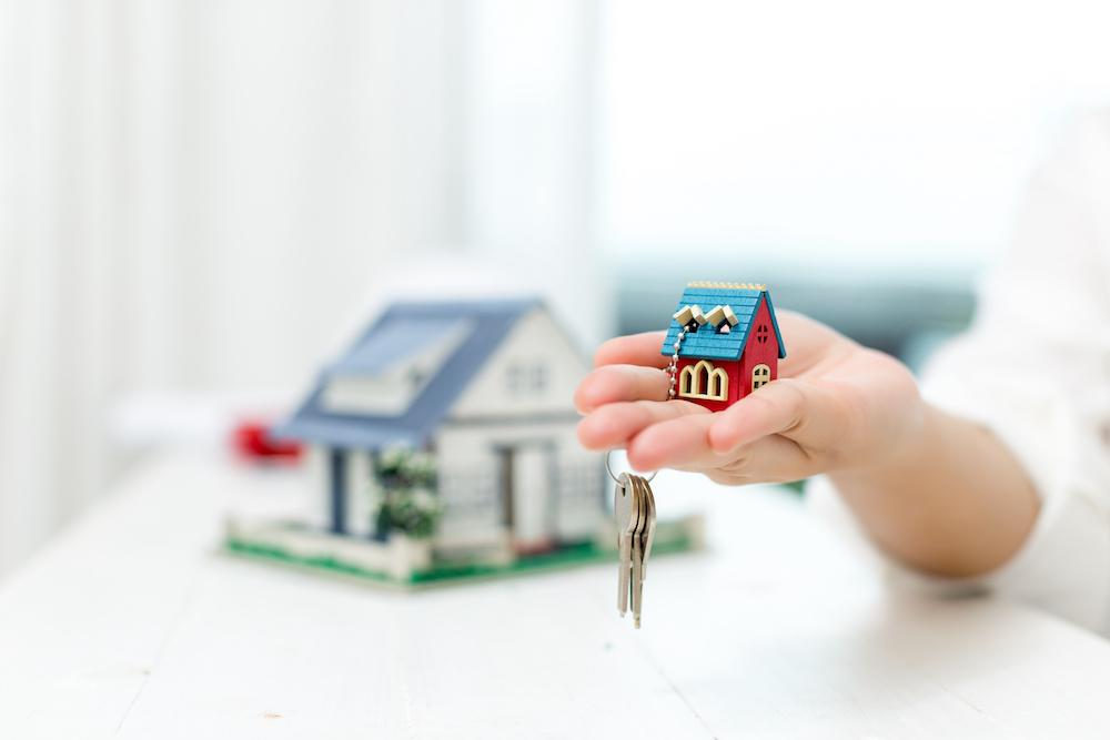Binnen 48 uur je huis verkopen? Dat kan via een opkoper.