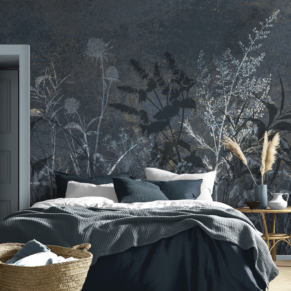 graham-brown-lanceert-behang-en-verfkleur-van-2022 2