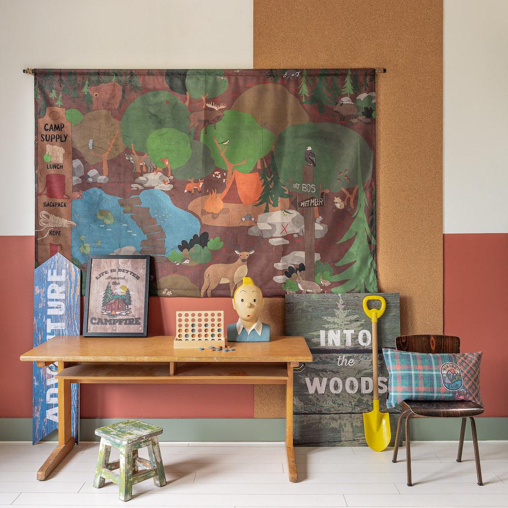 stylist-choice-kids-collectie-een-verrassend-leuk-concept 2