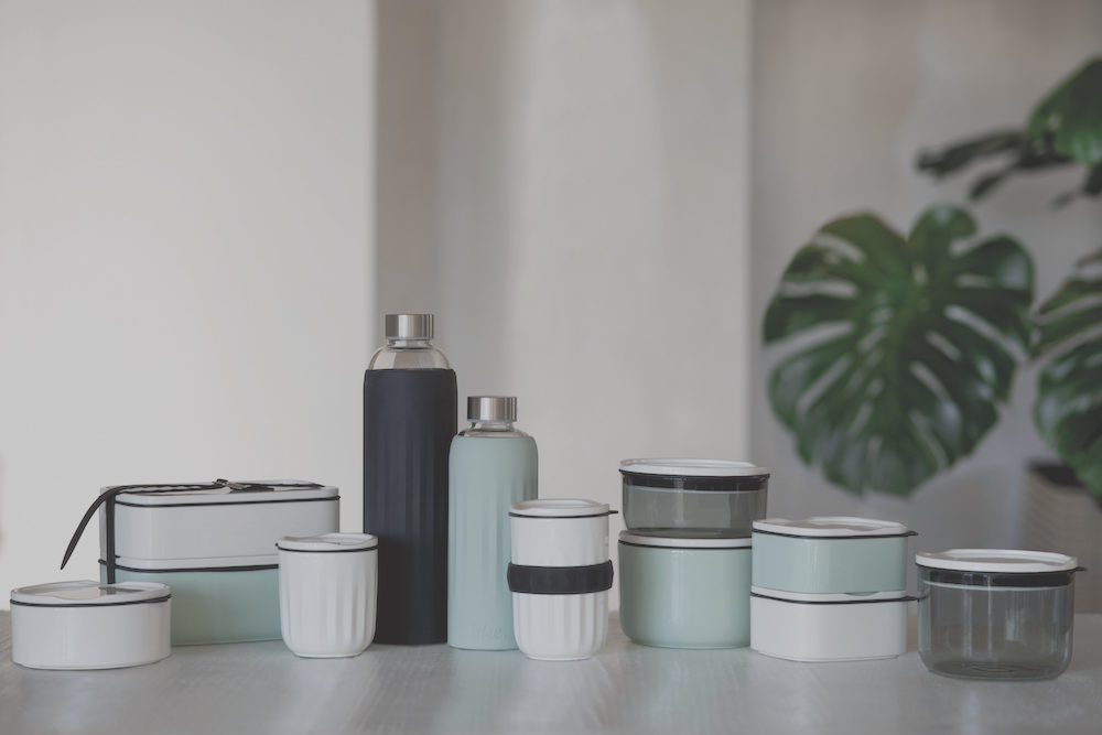 to-go-to-stay-collectie-van-villeroy-boch 2